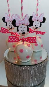 Cakes Decorated With Candy by Best 25 Polka Dot Cakes Ideas Only On Pinterest Pretty Birthday