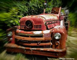 OLD RUSTY TRUCKS IN MOTION – ODD BALL PHOTO FUN – Serendipity ... Old Rusty Abandoned Trucks Stock Photo Image Of Broken 112367434 Abandoned Rusty Trucks In Desert And Woods Vintage George West Texas Our Ruins Cars Cars Stock Photos Images Alamy Metal Tonka Nostalgia The Power Tour Hot Rod Network Kolkata India October 27 Truck Photo Edit Now Throwback Thursday At The End Road By Source Shaniko Oregon Artcom Car City Georgia Usa Framed 1948 Ford Pickup Route 66 In Wiamsvill Flickr