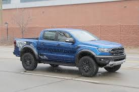 Used Ford Raptor   New Car Models 2019 2020 20 Beautiful Ford F 150 Raptor For Sale Art Design Cars Wallpaper Used Bmws Preowned Bmw Dealership In Ky F22inspired F150 Raises 300k At 2017 Eaa Airventure Auction Car Parts Birmingham Al Luxury 2014 Svt New 2018 Ford Crew Cab Pickup Carlsbad Z96816 Ken Trucks For Shelby American Svt Baja 700 Packs Hp Motor 4wd Supercrew 55 Box Multiline Auto The Pitfalls Of Jacking Up Your Pickup Driving Truck Weight Elegant 2010 Sale Essex Pistonheads