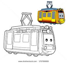 Loco Motor Stock Images Royalty Free Vectors