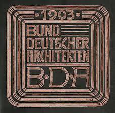 100 Bda Architects BDA Architecture Awards RWTH AACHEN UNIVERSITY Faculty Of