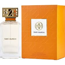 Tory Burch Eau De Parfum Spray 3.4 Oz Shewin 30 Coupon Code My Polyvore Finds Fashion This Clever Trick Can Save You Money At Neiman Marcus Wikibuy Free Shipping Tory Burch Rock Band Drums Xbox 360 Tory Burch Coupons 2030 Off 200 Or Forever 21 Promo Codes How To Find Them Cute And Little When Are Sales 2018 Sale Haberman Fabrics Coupons Coupon Code June Ty2079 Application Zweet Miller Sandals 50 Most Colors Included 250 Via Promo