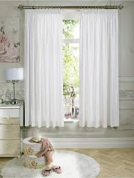Jcpenney Short Bedroom Curtains by Best Short Bedroom Curtains Contemporary Decorating Design Ideas