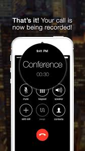 TapeACall Pro Call Recorder on the App Store