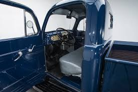 1950 Ford F1 Pickup Truck For Sale #79015 | MCG 1950 Ford F1 For Sale 2167159 Hemmings Motor News Pickup Truck F150 Hotrod 51 52 53 54 Marvs50 Regular Cabs Photo Gallery At Cardomain Fordf1 Pickup Red Wallpaper 1664x936 1036753 Truck The Hamb F3 Schott Wheels In Lutz Fl 98rc332685 F100 Sale Classiccarscom Cc1078567 Review Rolling The Og Fseries Trend Canada Gorgeous From Pa Cmw Trucks 491950 Ford Truck Title In Hand
