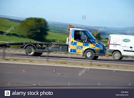 Breakdown Truck On The Motorway Stock Photo: 36762476 - Alamy Fileovd Securing A Road After Truck Breakdownjpg Wikimedia Commons Illustration Tow Truck Recovery Breakdown Stock Vector Prentative Maintenance Managed Mobile California Daf Lf 180 Fa E6 7 5 T Breakdown Tow New Trucks 2016 Nettikone Van Side View Isolated On White Background Repair Services Assistance In Singapore My First Semitruck Album Imgur Recovery Body Breakdown Transporter 1500 Pclick Uk Service In Birmingham 247 The Closest Cheap Heavy K14 Matchbox Cars Wiki Fandom Powered 24 Vehicle Pat Keogh Towing Cargodesign Hydraulic Platform