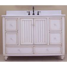 Wayfair Bathroom Vanity Units by Beach Bathroom Vanity Bathroom Decoration