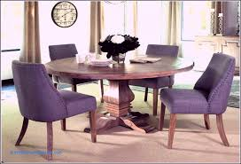 Dining Table And Chairs New York Spaces Magazine Round