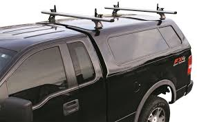 TracRac 29200 CapRac, Cargo Racks - Amazon Canada Aaracks Universal Pickup Truck Cap Topper Cross Bar Ladder Roof How To Modify A Truck Cap Carry Ladder Rack Youtube Roof On Topper Expedition Portal Our Productscar And Accsories Thule Podium Kit3113 Base Rack For Fiberglass By For Leer Best Resource Smline Ii Racks Nopycaps Or Trailers Front Runner Rhino Custom Alinum Gun Trucks In Houston Tx Caps Lowes D With Tonneau Cover