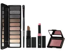 15% OFF + Extra $20 E.l.f. Cosmetics Coupon - Verified 33 ... 25 Off Elf Cosmetics Uk Promo Codes Hot Deal On Elf Free Shipping Today Only Coupons Elf Birkenstock Usa Online Coupons Milani Cosmetics Coupon Code 2018 Walgreens Free Photo 35 Off Coupon Cosmetic Love Black Friday Kmart Deals 60 Nonnew Etc Items Must Buy 63 Sale Eligible Case Study Breakdown Of Customer Retention Iherb Malaysia Code Tvg386 Haul To 75 Linux Format Pakistan Goldbelly Discount