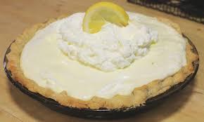 Pumpkin Chiffon Pie Martha Stewart by Pie Curious Weekly Pies Guest Pies Lemon Chiffon And Key Lime