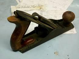 22 lastest woodworking hand tools canada egorlin com
