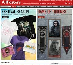 Allposters Coupon Code 50 : Marvel Omnibus Deals Amazon Poster Coupons Uk Magazine Freebies October 2018 Jojos Posters Coupon Code Frugal Mom Blog Mucinex 2019 Birdsafe Store Promo Arizona Cardinals Shop Chippewa Valley Airport Foodpanda Today Desidime Sherman Specialty Latest Allposters Coupons 100 Working Healthrources Net Mgaritaville Myrtle Lyrica Rebate Thomannde Codes Allposters Com Seasonal Whispers Mgm Com The World S Largest Poster And Print Store 25 Discount On Allposterscom Coupon Code