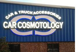 Car Cosmotology - Car & Truck Accessories - Knightdale, NC New Vnl Volvo Trucks Usa 2018 Silverado Hd Commercial Work Truck Chevrolet Fuller Accsories Vision Snugtop Covers In The Bay Area Campways Driving Intertional Lt News Mile Marker Winch Powers Project Front Runners Recovery Equipment Oms Of The Month Ontario Motor Sales Whats At Lordco Parts Ltd Undcover Bed Ultra Flex