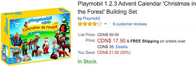 Playmobil Deals Canada / Crocs Canada Coupons 2018 Whosale2b Coupon Codes Updated September 2019 Get Pottery Barn Free Shipping Ebay Coupon 200 Off On 350 Bed Bath And Beyond 2018 Standard Chartered Code For Ebay Book Planet Avon Codes Discounts October Findercom Ebay Offering 10 Off On All Toy Orders With New Code Redbubble August Galeton Gloves 15 Over 25 Through 27th Ebaycom 50 Discount Promo Partsgeek March Wcco Ding Out Deals Best Buy December Chase 125 Dollars Honey A Quality Service To Save Money Or A Scam