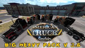 American Truck Simulator Krone Big X 480630 Modailt Farming Simulatoreuro Truck Real Tractor Simulator 2017 For Android Free Download And Pro 2 App Ranking Store Data Annie Big Truck Play In Sand Toys Games Others On Carousell Addon The Heavy Pack V36 From Blade1974 Ets2 Mods Euro Ford Various Redneck Trucks Graphics Ments Doll Vario With Big Bell American Red Monster Toy Videos Children Ps3 Inspirational Driver San Francisco Enthill Cargo Dlc Review Impulse Gamer