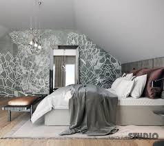 elegante schlafzimmer design ideen mikolajskastudio