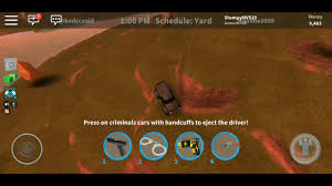 GABE'S MONSTER TRUCK FAILS👿⛟ - YouTube Taxi 3 Monster Trucks Wiki Fandom Powered By Wikia Truck Fails Crash And Backflips 2017 Youtube Monster Truck Fails Wheel Falls Off Jukin Media El Toro Loco Bed All Wood Vs Fail Video Dailymotion Destruction Android Apps On Google Play Amazing Crashes Tractor Beamng Drive Crushing Cars Jumps Fails Hsp 116 Scale 4wd 24ghz Rc Electric Road 94186 5 People Reported Dead In Tragic Stunt Gone Bad
