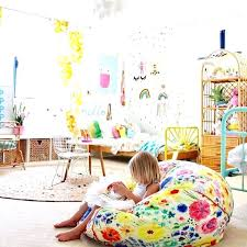 Full Size Of Interiorwonderful How To Decorate Kids Bedroom 52 For Your Elegant Design