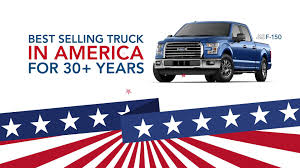 Rusty Wallace Made In America Blowout! - YouTube Celebrating 40 Years Of The Ford Fseries Youtube Best Pickup Trucks To Buy In 2018 Carbuyer July 2012 Top 5 Bestselling Trucks In America Gcbc Selling Vehicles Canada Usa Auto Industry Sets Alltime Sales Record 2015 Americas 2016 Toyota Camry Silverado 1500 Z71 Cars And Pinterest 30 May What A Beast At Rollsautocomcheck Out This F150 Best Selling Famous American Brand Ambulance Car With Price Buy