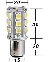 replacement navigation light bulbs other lighting onlin