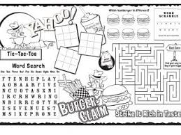 Children Activity Sheets For Kids Fresh On Style Free Coloring