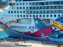 Carnival Pride Deck Plans 2015 by Carnival Pride April 3 Review W Pictures Page 9 Cruise Critic