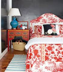 The Fenton Headboard From Sleepys by Interiors By Jacquin Celebrity Fashion Designers At Home Home Tours