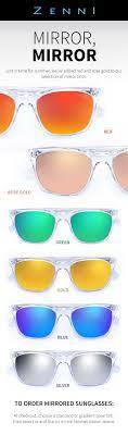 Buy Cheap Oakley Prescription Glasses Zenni « Heritage Malta