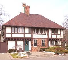 Pewabic Pottery Tiles Detroit by Pewabic Pottery 10125 East Jefferson Avenue Detroit Mi Flickr