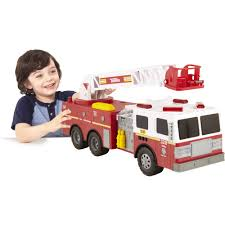 Tonka Spartans Fire Engine - Walmart.com Us 16050 Used In Toys Hobbies Diecast Toy Vehicles Cars Tonka Classics Steel Mighty Fire Truck Toysrus Motorized Red Play Amazon Canada Any Collectors Videokarmaorg Tv Video Vintage American Engine 88 Youtube Maisto Wiki Fandom Powered By Wikia Playing With A Tonka 1999 Toy Fire Engine Brigage Truck Truckrember These 1970s Trucks Plastic Ambulance 3pcs Latest 2014 Tough Cab Engine Pumper Spartans Walmartcom Large Pictures