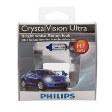 automotive light bulbs light bulbs the home depot