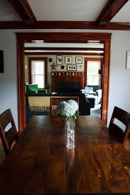 Astounding Design Dining Room Paint Colors Dark Wood Trim 17 Best Images About W On Pinterest
