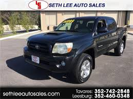2005 Toyota Tacoma For Sale | ClassicCars.com | CC-1080371 2005 Toyota Tacoma For Sale Classiccarscom Cc1080371 Toyota Tacoma Silver Techliner Bed Liner And Tailgate Protector For Double Cab Cars Bikes Tacoma Bmo05 Cabprerunner Pickup 4d 5 Ft Specs News And Reviews Top Speed Custom Youtube Preowned Regular In Sacramento Used Car Costa Rica 4x4 Hilux Sale Malaysia Rm48800 Mymotor Trd Cambridge Ontario