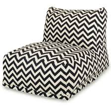 Black And White Bean Bag Chairs | Home Design Ideas Big Joe Megahh Bean Refill 100 Liter Single Pack Walmartcom Shopko Facebook Sh Current Flyer 11252018 11282018 Weeklyadsus 112018 11232018 650231968695 Upc Comfort Research Dorm Bag Chair Shop Baxton Studio Phanessa Midcentury Brown Faux Leather Accent Bedding Ideas New Bed In A For Vintage House Decobed 102019 02132019 Srtmax Products Pinterest Bag Ottoman Ediee Home Design Chairs Allstar Baseball Shopkocom Kids Room