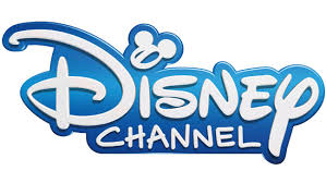 Disney Channel To Debut New Worldwide Logo And On-Air Look ... Framestore Vr Studio Expands With New Montral Office Animation Support Teams Awn Unleashed Poster By Kerry Awn The Next Waltz Draft Full Pro Wrestling Amino Cybersoc Arctic Wolf Secumarrettungswestebravo How To Pronounce Youtube Airportdata Web Service Technical Specifications Mapping Lennoxhearthproducts Nawa Ankergurtbandrolle Gnstig Kaufen Nawa Awnde Meaning