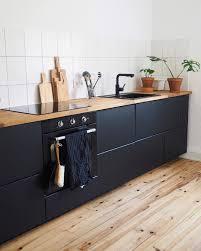 ikeaküche metod front kungsbacka wohnung küche küchen