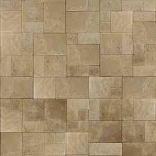 Charming Bathroom 3d Wall Tiles 27