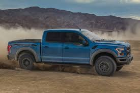 100 New Ford Pickup Truck 2018 F150 Americas Best FullSize Com