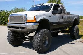 Things To Consider When Adding A Lift Kit To Your Truck - Scott Law Firm Project Bulletproof Custom 2015 Ford F150 Xlt Truck Build 12 Toyota 4fg25 Forklift Trucks 1989 Nettikone Icon Arrives At Vandenberg Alta Equipment Formerly Yes Services Llc Google Forklifts Assettradex Update Blog Gallery Rennspa Co Altaequipment Twitter 15 Toneladas Elevacin Elctrica Hidrulica De La Carretilla Fork Lift With High Load Hits Wires Isolated On White Stock New Tatra Phoenix Euro 6 With Hook Lift Truck Walkaround Leitnerpoma To Supreme In Return Utah Morrison Industrial Morrisonind