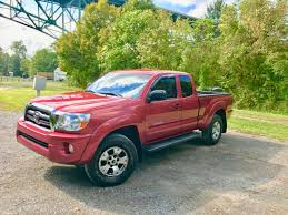 Help Me Figure Out What My Truck Is Worth? | Tacoma World 2002 Ford F150 Boss 54 F150online Forums Is Fords New Diesel Worth The Price Of Admission Roadshow What My Car Worth In Youngstown Oh Sweeney Chevy Buick Gmc Whats My Truck And Duramax Diesel Forum Is Current Rate For Scrap Cars 2018 Total Cash For Cars Diminished Value How To Get Insurance Pay F350 Questions What Cargurus Thking Selling 79 It Truck Whats 1920 New Specs Letting Her Go Tacoma World Accidents Affect Prices Carfax Datsun 620 Pickup