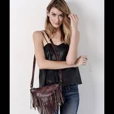 Bed Stu Juliana by Bedstu Aka Bed Stu Brand Fashiontap The Fashion Social Network