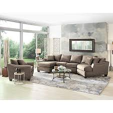 Art Van Sleeper Sofa Sectional by Dillon Sectional Collection Fabric Furniture Sets Art Van