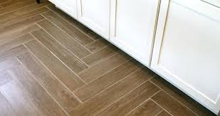wood grain tile floor images wood grain floor tile menards