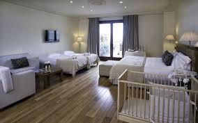 hotel chambre familiale barcelone chambre d hôtel familiale à barcelone gran hotel la florida