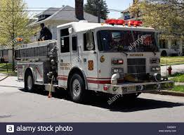 2005 Pierce Arrow Xt 1500 500 Fire Truck Clifton Engine 6 Stock ... 1996 Spartan Saulsbury Fire Truck With 75 Ladder Jons Mid America Baltimore County Department Towson Md 6 2013 Metro Chassis Manufacturing Stock Photos Single Or Dual Axles For Your Next Apparatus 2017 Demo Boise Mobile Equipment Gladiator Rescue Pumper 1988 Motors Firetruck Sale At Copart Alorton Il Lot 1995 Bpfa0147sold Palmetto Recent Deliveries Fort Garry Trucks Roxboro Receives A 3600 Zointerest Loan Mesilla New Mexico Finance Authority