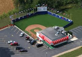 Dave Hoekstra's Website | Dave Hoekstra | Page: 4 Welcome Wifflehousecom Bushwood Ballpark Wiffle Ball Field Of The Month Excursions Fields Stadium Directory Ideas Yeah Baby Mott Bearsflint Seball Photo Gallery Sports In Is Your Backyard A Wiffle Ball Field With Green Monster The Mini Wrigley My Backyard Youtube League News 41 Best Wiffleball Images On Pinterest Gallery Tournament Raises Thousands For Coco Crisps Paradise Home Is Probably Out