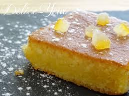 cuisine grecque recette revani gâteau grec délice yeux l univers gourmand de marine