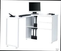 bureau angle design ikea table langer medium size of home table basse plateau