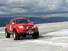 Toyota Hilux 2010 Exotic Car Wallpaper #03 Of 10 : Diesel Station Toyota Vs Jeep Powertrain Warranties Fj Cruiser Forum Killing Hilux Top Gear Rc Edition Traxxas Trx4 Youtube Filegy56 Mzz Gears 30 D4d 7375689960jpg Pickup Truck Drag Race Usa Series 2 Peet Mocke V6 Timeline Express Announcements Archive Page Of 3 Arctic Is It In You Rutledge Woods Trd Pro Tundra S3 Magazine As Demolished On The Bbc Television Program Trucks Vehicle Cversions Patrol Hilux Review Specification Price Caradvice Topgear Malaysia This Is A Oneoff 450bhp V8engined Isuzu Dmax At35 Review